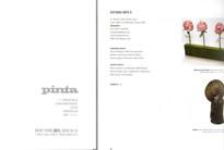 PINTA 2011 2.jpg