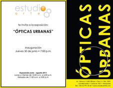 expo opticas urbanas.jpg