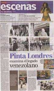 el_nacional_pinta.jpg