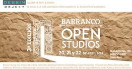 OPEN STUDIO BARRANCO INVITACION .jpg