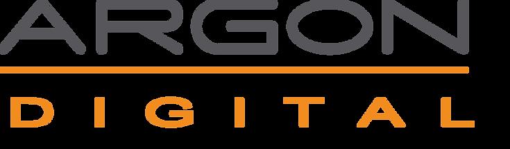 Argon Digital Bring Digital Revolution To Your Operations