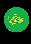 logo_PS_3.png