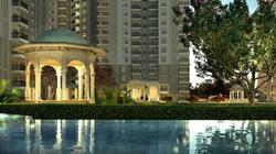 Chhatri Deck