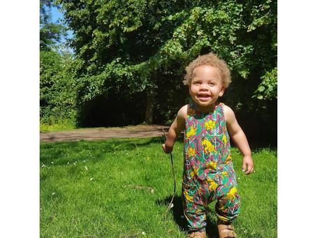 Let's Talk: Akwa Baby Review