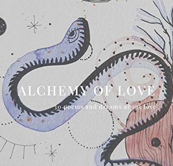The Alchemy of Love - Review