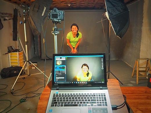 Photo Studio Louisville Kentucky