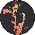 Elvis Button