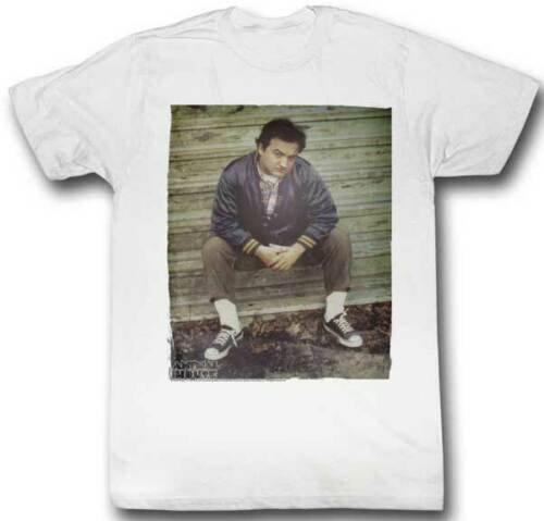 Animal House T-Shirt / John Belushi Tee