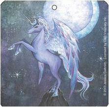 Pegasus Air Freshener