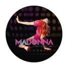 Madonna Button #2 You can Dance