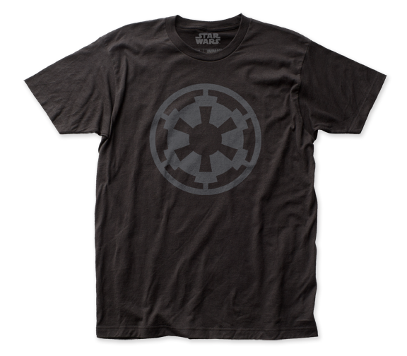STAR WARS T-SHIRT / Star Wars Empire Tee