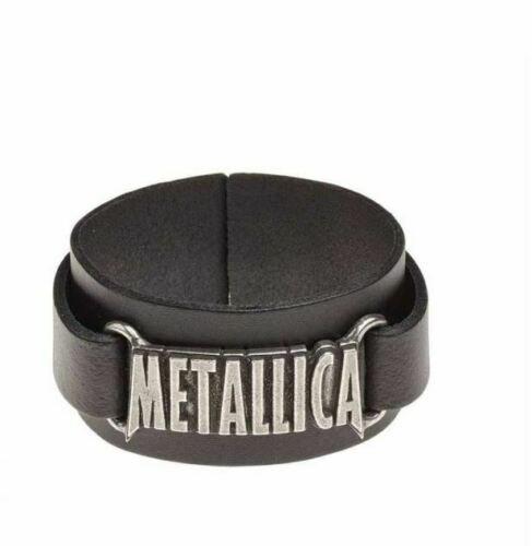 Metallica Earrings / Pewter Skull Metallica Stud Earrings,Damage Inc. Album