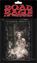 Vampire Air Freshener