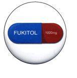 Gag Gift Button #13 Take a Pill Fukitol