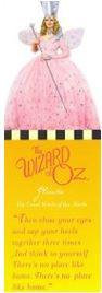 The Wizard of Oz Bookmark #2 Glinda the Good Witch