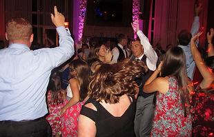 Erie DJs Wedding DJ Shawn Steele Erie, PA DJ