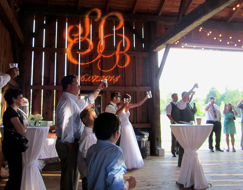 Cheers to your BIG DAY!.jpg