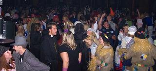 Erie DJs DJ Shawn Steele Erie, PA.