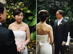 wedding hair geelong