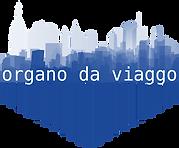 SAM_ODV_LogoBLUE.png