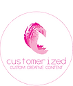CZ_Logo.png