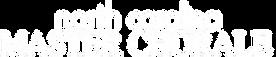 NCMC_Logo_Draft copy 2_edited.png