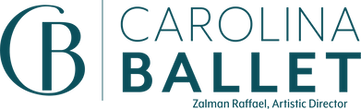 2019-20_CB logo_NEWFinal_Color.png