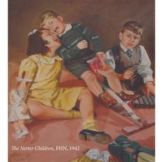 The Netter Children