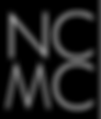NCMC_Logo_Draft copy.png