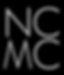 NCMC_Logo_Draft copy.png