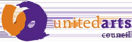 uac-logo.png