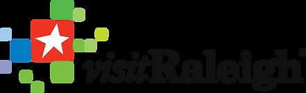 Visit_Raleigh_logo.png