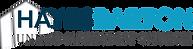 HB Logo_2.png