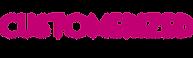 customerized logo long.png