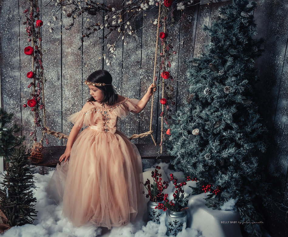 Julia Navidad-101.jpg