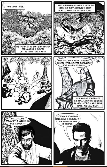 Page 1 Chuchunya.png