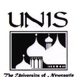 newcastle islamic uni scociety.jpg