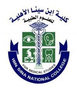 Ibn_sina_college.jpg