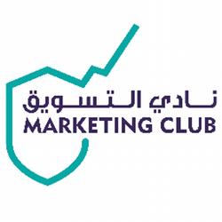 marketing club.png