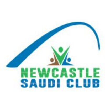 saudi club newcastle.jpeg