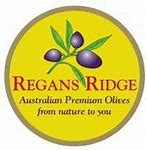 regans ridge