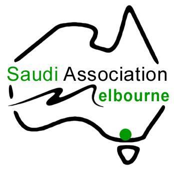 saudi club melbourn.jpg