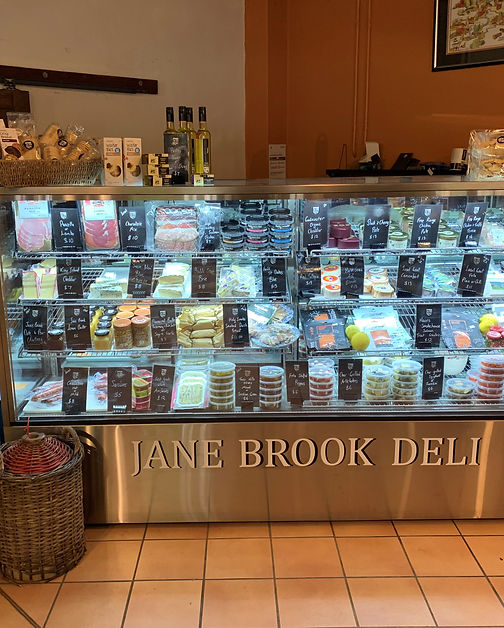 Jane Brook Gourmet Deli 1.jpg