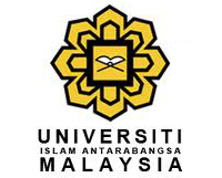 international islamic uni malaysia.jpg