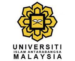 international islamic uni malaysia.jpg