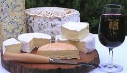 harvey cheese 2