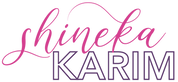 Shineka Karim-Logo-color.png