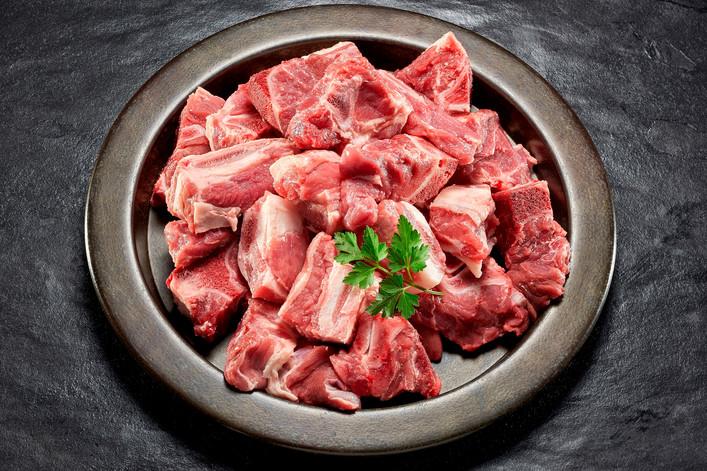 Carne Guizar