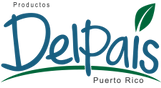 DelPais_Logo.png
