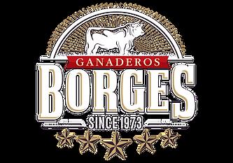 GANADERO-BORGES-LOGO-2.png